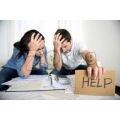 лоши кредити-имаме решение | 303726 - 480269