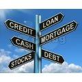 обединете лошите си кредити | 303732 - 480271