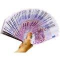 Бързо и надеждно предлагане на заем. | 307188 - 484034