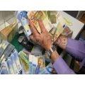 Бърз заем - 1000 до 700 000 евро carolinerateaufinance gmail.com | 307294 - 484186
