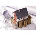 Предложение за заем между частно лице   310290 - 488610