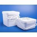 Пластмасови кутии за сирене | 282436 - 490710