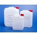 Туби за химически продукти | 282441 - 490742