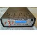 Металдетектор металотърсач за злато дистанционен OMNISKOP 4000 | 166185 - 497008