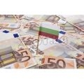 Финансиране на България   316850 - 497872