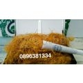Продавам нарязан тютюн Златна Вирджиния   317257 - 498359