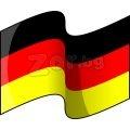 Работа в Германия 2019 без език и комисионни | 317358 - 498547