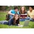 University projects papers courses works 100 success | 141036 - 499617