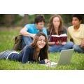 Курсови и дипломни 100 успех на | 254707 - 499579