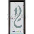 Стъклени врати | 319834 - 502718