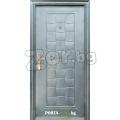 Входна врата 132-D | 319836 - 502722