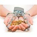 Помощ-финансови проблеми | 321376 - 504997