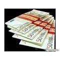 Финансова помощ   322662 - 507172