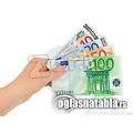 много сериозна финансова помощ   322664 - 507173