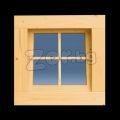 Дърводелски и мебелни услуги по домове и офиси | 281618 - 507998