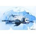 Работа в Австрия и Швейцария | 324336 - 510272