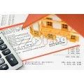 Търся финансова помощ | 324875 - 510892