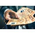 Geldleihangebot zwischen Einzelpersonen   325071 - 511120