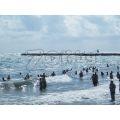 Почивка на море в Поморие | 160417 - 511189