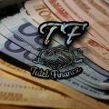 предоставя заеми на всеки, който търси финансова помощ | 325083 - 511130