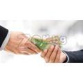 насърчаване на заема | 325110 - 511147