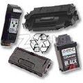 АРБИКАС - Зареждане и на тонер касети за принтери, копири и МФУ | 325138 - 511197
