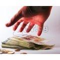 Кредит за хора с влошена кредитна истоория | 310965 - 511307