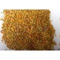 Продавам домашен пчелен прашец | 306251 - 512076
