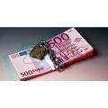 Социално подпомагане като заем | 327762 - 515183