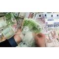 Специална оферта и заем на пари между частни | 327774 - 515221