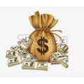 Много е вярно, че веднага ще се възползвате от заем от пари   328066 - 515737