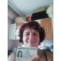 Свидетелство за заем между физически лица, направено от Моника Миланов | 328327 - 516233
