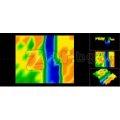 Сондаж сонда за вода откриване на подземна вода за кладенец с георадар | 328900 - 516983
