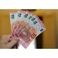 Бързо и надеждно предлагане на заем | 330666 - 519484