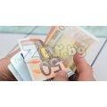 оферта за заем от 5000 до 950000 със 100 надеждност | 330815 - 519622