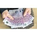 Оферта за кредитиране и финансиране за лица в нужда | 330823 - 519628