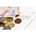 Предлагане на заем между сериозни и честни индивиди | 331125 - 520001