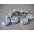 Твърдосплавни и диамантени дюзи за изтегляне на метални изделия | 327359 - 520991