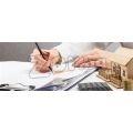 Създайте своите търговски центрове с нашите бързи кредити.   333227 - 523129
