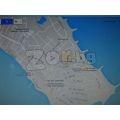 Частна квартира в Поморие | 335372 - 525994