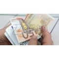Специална оферта за кредити Бърза и надеждна между частни в 48 H | 336316 - 527301