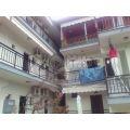 Ремонт на къщи и апартамени на най-ниски цени-50 намаление от цените н   336320 - 527309