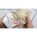 Бързо и надеждно предлагане на заем   336365 - 527344