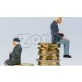 Пенсионно осигуряване в Пенсионноосигурително дружество Топлина АД | 336541 - 527580
