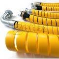 Протектор предпазна спирала за маркучи | 285075 - 528484