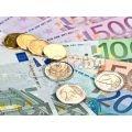 кредити потребителски пенсионерски фирмени | 338801 - 530508