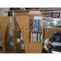 Собственик продава тристаен апартамент в началото на квартал Възражда | 320457 - 535202