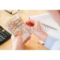 Финансова помощ за хора в нужда | 342793 - 535618