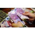 Лесно обезпечено предложение за заем и с три банки. | 347831 - 541927