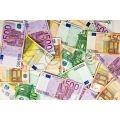 Лесно, лесно предложение за заем в няколко банки. | 347864 - 541957